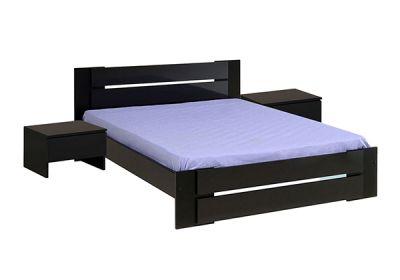 Кровать Дилес Модерн