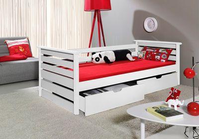 Кровать Дилес Омега