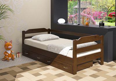 Кровать Дилес Малютка