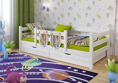 Кровать Дилес Орион