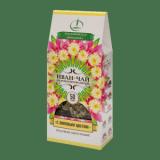 иван-чай с липовым цветом купить в СПб