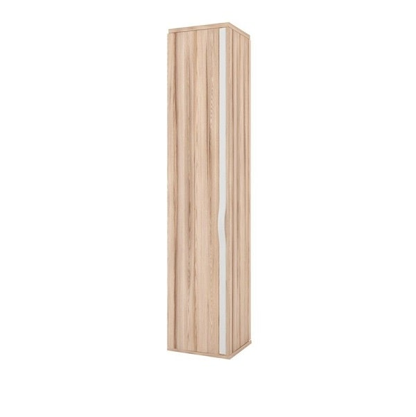 Шкаф «Марта» (ЛД 124.012; ЛД 124.011)