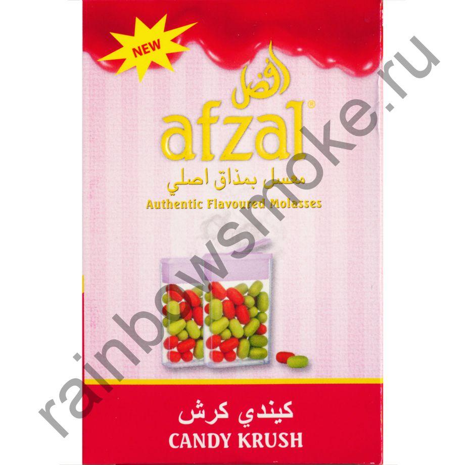 Afzal 40 гр - Candy Krush (Сладкое драже)