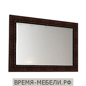 Калипсо 4.2 Зеркало Венге