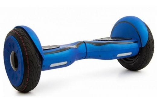 Гироскутер Jilong 10.5 Balance Wheel New Синий