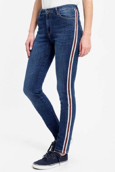 F5Jeans (Сербия)