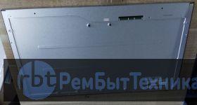 Матрица, экран, дисплей моноблока LM270WQ4(SS)(A1) LM270WQ4-SSA1