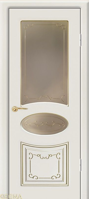 Дверь Амелия