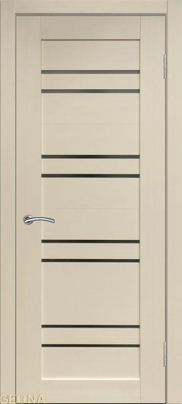 Дверь H3