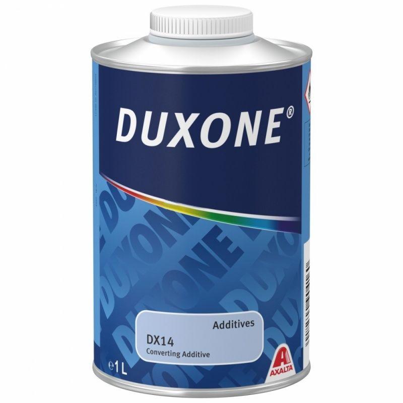 Duxone DX14 Конвертер к грунтам DX64, 1л.