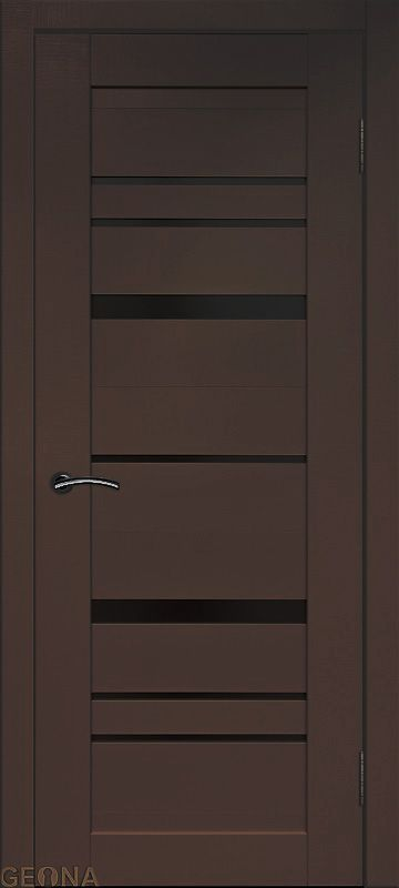 Дверь H4