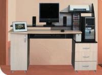 Компьютерный стол 42