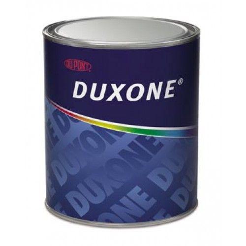Duxone DX44 2К Акриловый лак быстрый, 1л.