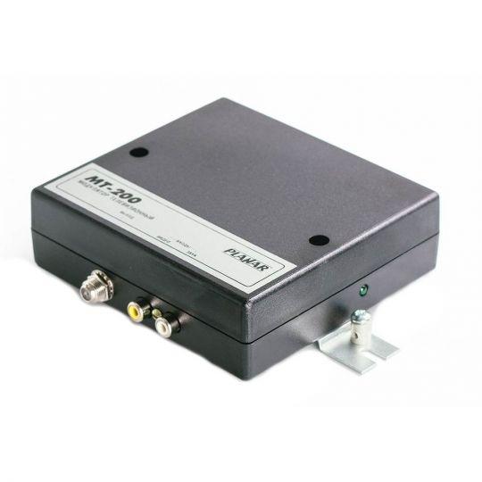 ВЧ Модулятор Planar MT 100