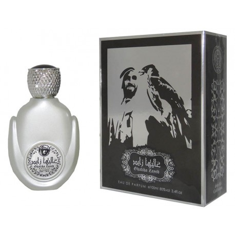 KHALIC GHALI ZAYED 100ml (для мужчин)