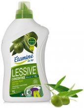 Etamine Du Lys Жидкость для стирки концентрат Алеппское мыло 1 л