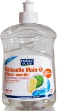 Etamine Du Lys Средство для мытья посуды Лимон - Мята 500 мл