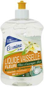 Etamine Du Lys Средство для мытья посуды Флёрдоранж 500 мл
