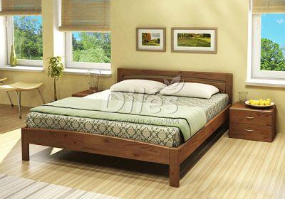 Кровать Дилес Вега