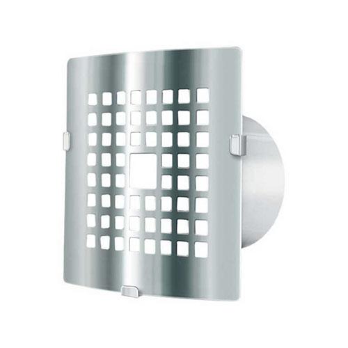 Вентилятор BLAUBERG LUX 100