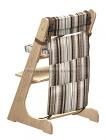 Карман для игрушек на стульчик