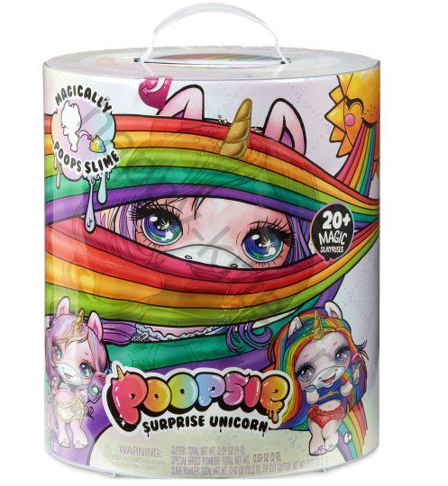 Poopsie Surprise Unicorn Единорожка
