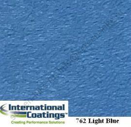 Краска пластизолевая 762 Light Blue (3,8 л.)