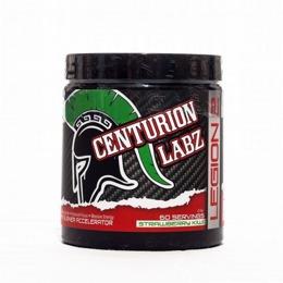 Centurion Labz Legion 2 60 порций