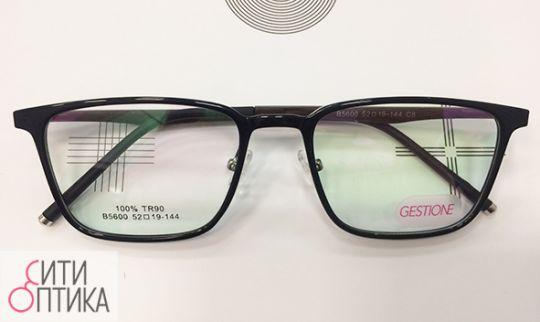 Gestione TR90 B5600