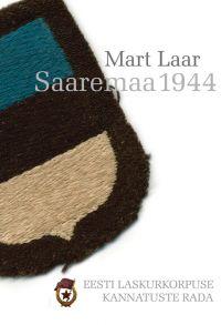 Saaremaa 1944