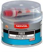 Шпатлёвка  Fiber Novol 1220 0.2кг