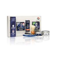 Подарочный набор  The Bluebeards Revenge для бритья