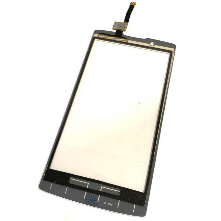 Сенсорное стекло (тачскрин) для Lenovo A2010