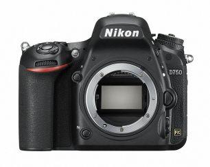 nikon d750 kit 28-300mm f/3.5-5.6 vr