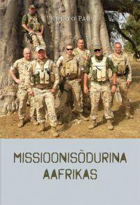 Missioonis?durina Aafrikas