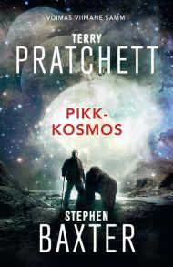 Pikk-Kosmos