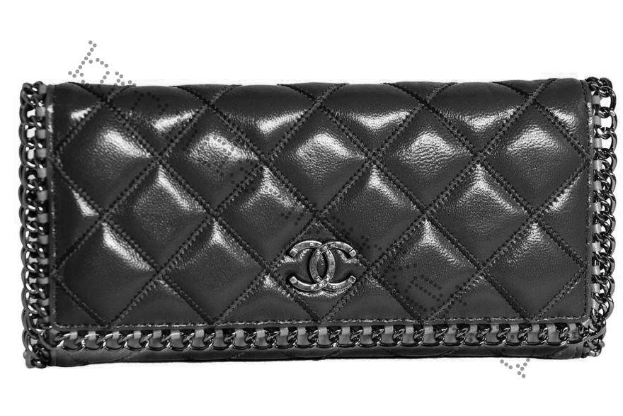 Chanel 94116
