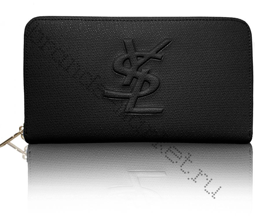 Yves Saint Laurent 91344