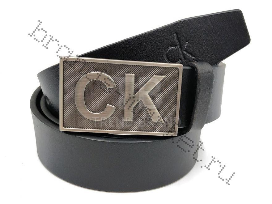 Ремень CALVIN KLEIN Jeans 94308