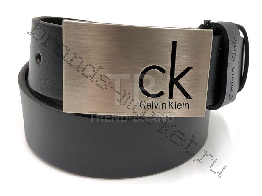 Ремень Calvin Klein 94303