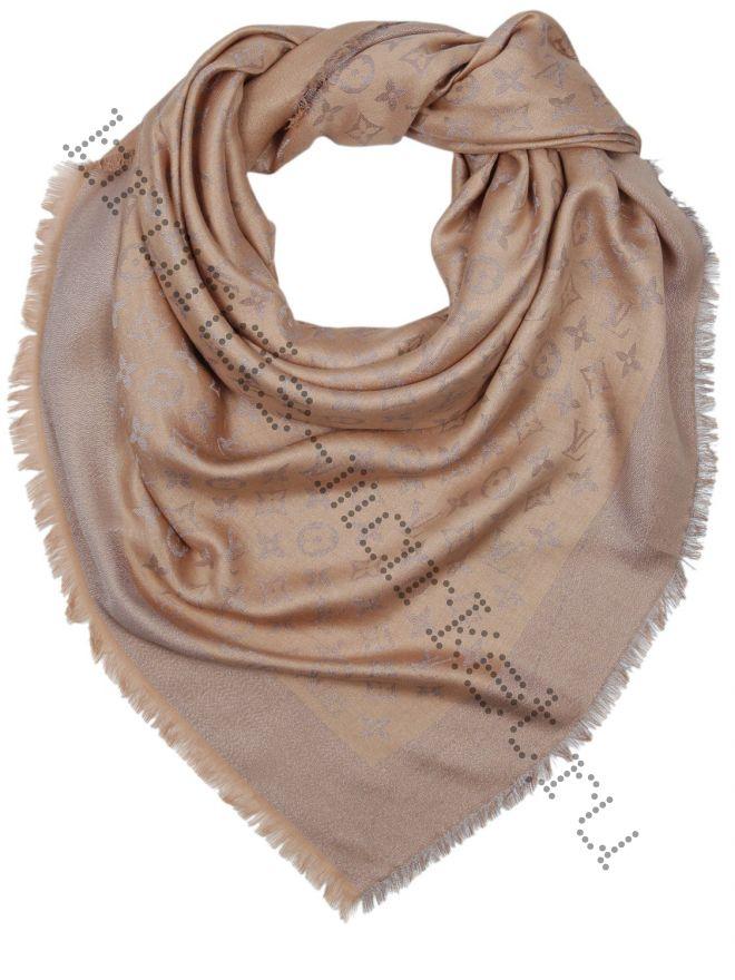 Louis Vuitton 97180