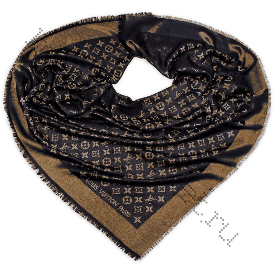 Louis Vuitton 97190