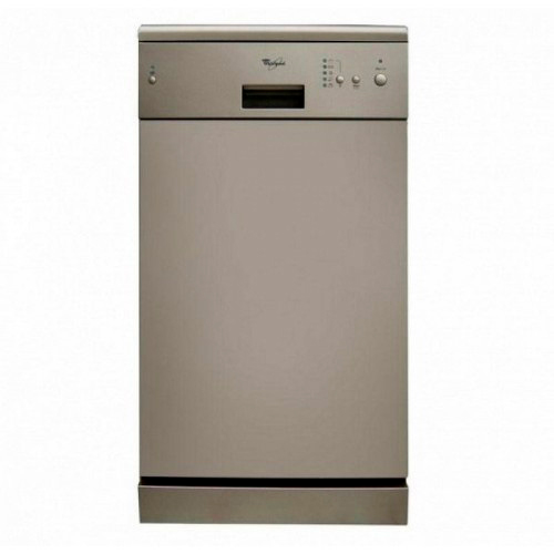 Посудомоечная машина Whirlpool ADP 450 IX