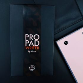 Pro Pad Writer Boon (Right Hand) by Vernet Magic