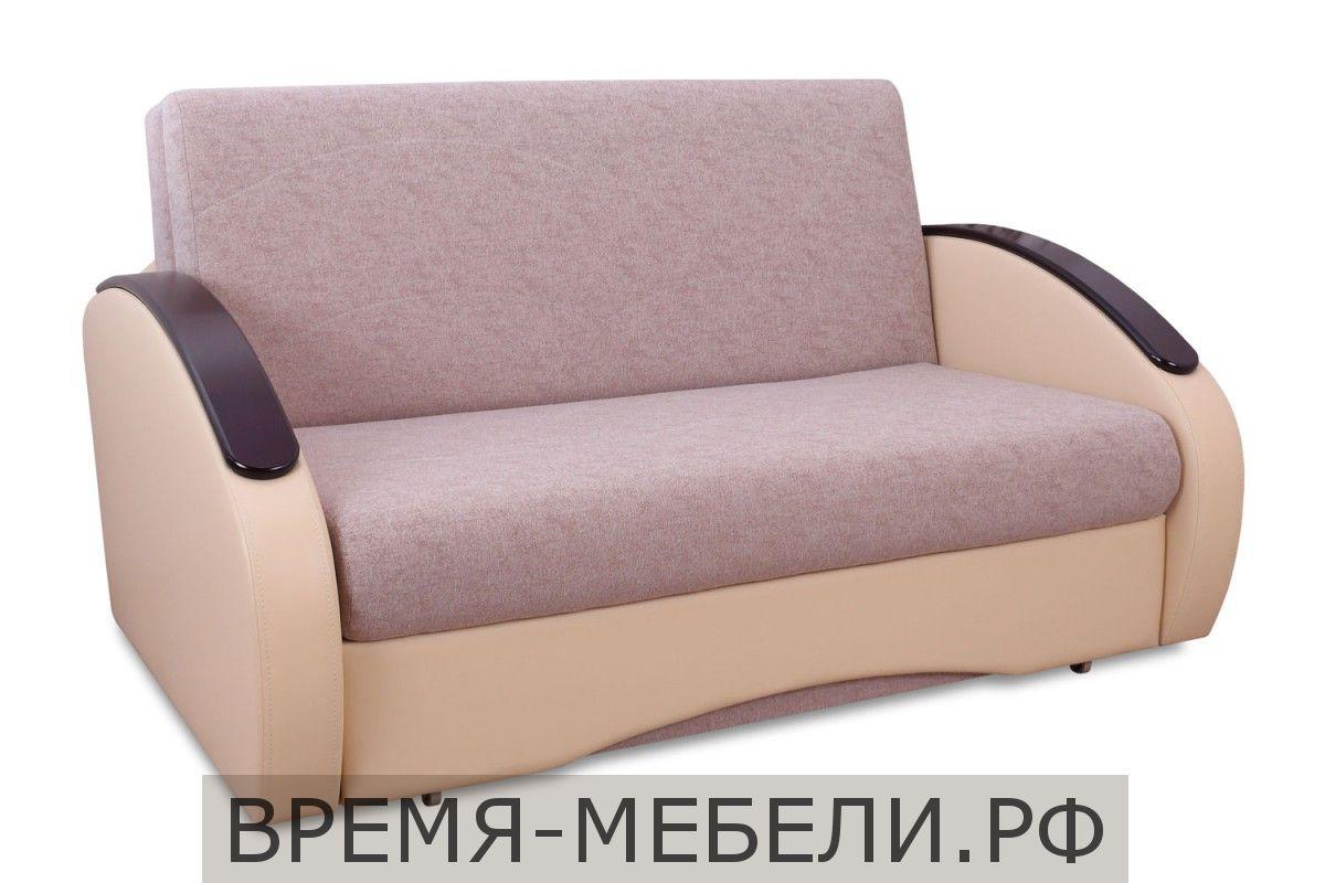 Диван-кровать Лео-2 (3Р)