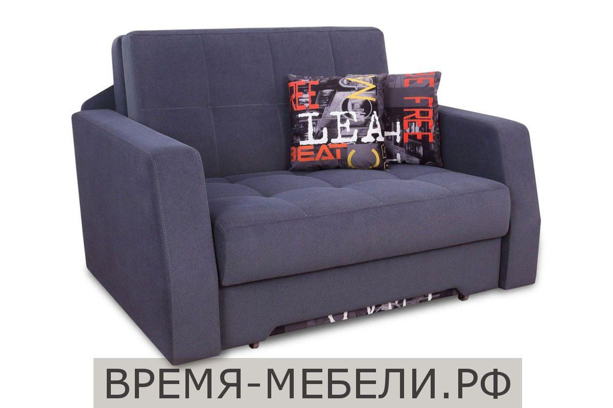 Диван-кровать Лео-4