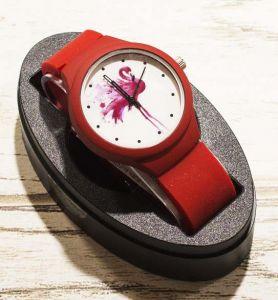 Часы наручные Фламинго