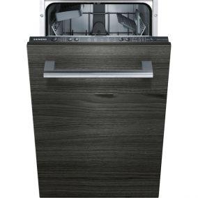 Встраиваемая посудомоечная машина Siemens SR615X11IR