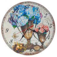 Композиция Время, L30 W1 H30 см (1хАА, не прилагается) (арт. 232150)