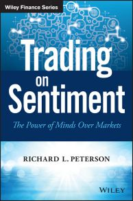 Trading on Sentiment. The Power of Minds Over Markets